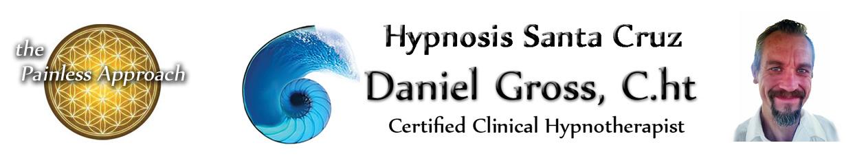 Hypnosis Santa Cruz